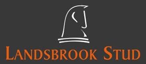 Landsbrook Stud